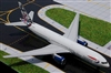 1:400 Boeing 777-236, British Airways 'Whale Rider'