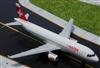 1:400 Airbus A.320, Swiss Int'l Airlines