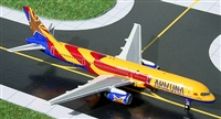 1:400 Boeing 757-200, America West 'Arizona'