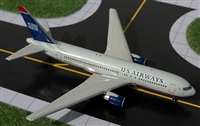 1:400 Boeing 767-200, US Airways