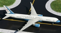 1:400 Boeing C-32A (757-200W), United States of America