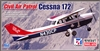 1:48 Cessna 172, Civil Air Patrol