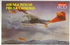 1:144 PBY5A Catalina, US Navy Air Sea Rescue