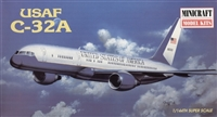 1:144 Boeing C-32A (757-200), United States of America