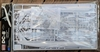 "1:144 McDD DC-8-63 / -71 / -73 ""Bagged Kit"" + Avigraphics 1/144 DC-8 Detail Decal"