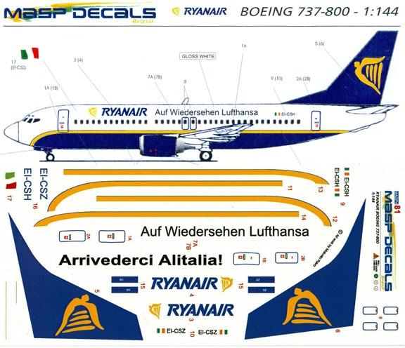 Airbus 320 Seating Sitzplatzschema Aeroflot Seat Map American Airlines Airbus A320 Seatmaestro