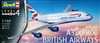 1:144 Airbus A.380-800, British Airways
