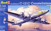 1:144 Lockheed C.121C Constellation, USAF MATS