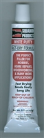 Squadron Products White Putty (2.3 oz)