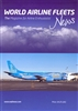 World Airline Fleets News 241 January 2007