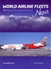 World Airline Fleets News 246 February 2009