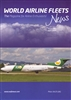 World Airline Fleets News 248 April 2009