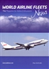 World Airline Fleets News 259 March 2010