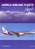 World Airline Fleets News 267 November 2010