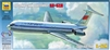 1:144 Ilyushin 62M, Aeroflot, Soviet Government