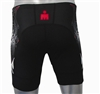 Tri Shorts - Ironman Tattoo Multi Tri Shorts