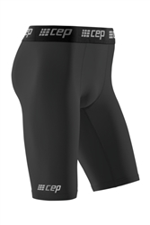 CEP Active Base Compression Shorts Mens
