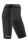 CEP Active Base Compression Shorts Womens