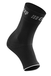 CEP Ankle Sleeve, CEP Compression Ankle Sleeve,