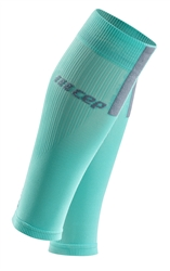 CEP Compression Calf Sleeves 3.0 Ice