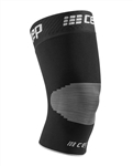 CEP Knee Sleeve, CEP Compression Knee Sleeve,