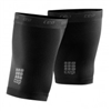 CEP Compression Quad Sleeves