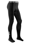 CEP Pro Recovery Compression Tights Mens