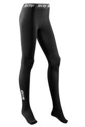 CEP Pro Recovery Compression Tights Womens