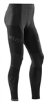 CEP Compression Run Tights 3.0 Mens