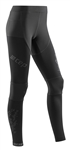 CEP Compression Run Tights 3.0 Womens