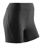 CEP Compression Training Shorts Womens