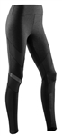 CEP Compression Training Tights Womens Black