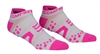 Compressport Run Socks, Compressport Low Cut Run Socks, Low Cut Run Socks, Low Cut Running Socks, Run Socks, Running Socks, Compressport Socks, Compression Socks, Performance Socks, Pro Racing Socks, Compressport Pro Racing Socks,