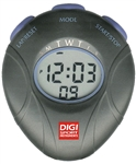 Digi Sports DT1 Basic Stopwatch
