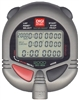 Digi Sport DT2000 Stopwatch - Stopwatch with Printer, DT2000 Stopwatch, Digi Sports Stopwatches, Stopwatches, 2000 Memory Stopwatch, Stopwatch and Printer,
