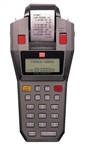 Digi DT800 Multi Lane Timer - DT800 Multi Lane Timer, Multi Lane Timers, Athletic Timers, Wireless Timing Systems, Timing Systems,
