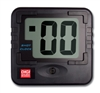 Digi Sports Shot Clock - Shot Clocks, Digi Shot Clock, Shot Clock