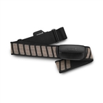 Garmin Premium Dual Heart Rate Strap