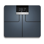 Garmin Index Smart Scale, Garmin Index Scale, Garmin Body Composition Scale, Garmin Index Smart Body Composition Scale, Smart Body Composition Scales, Body Composition Scales, Garmin Scales,