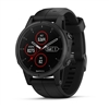Garmin Fenix 5S Plus Premium Outdoor GPS Watch, Garmin Fenix 5S Outdoor GPS Watch, Garmin Fenix 5S, Garmin Fenix 5, Garmin Multi Sport Watches, Garmin Outdoor Multi Sport Watches,