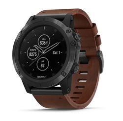 Garmin Fenix 5X Plus Premium Outdoor GPS Watch, Garmin Fenix 5X Outdoor GPS Watch, Garmin Fenix 5X, Garmin Fenix 5, Garmin Multi Sport Watches, Garmin Outdoor Multi Sport Watches,