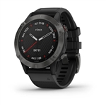 Garmin Fenix 6 Sapphire Premium Outdoor GPS Watch, Garmin Fenix 6, Garmin Fenix 6 Pro, Garmin Fenix 6 Sapphire, Garmin Fenix Outdoor Watches, Garmin Fenix Premium Outdoor Watches,