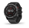Garmin Fenix 6 Pro Solar Premium Outdoor GPS Watch, Garmin Fenix 6 Pro Solar, Garmin Fenix 6 Pro Solar Watches, Garmin Solar Outdoor Watches, Solar Outdoor Watches, Garmin Outdoor Watches,