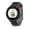 Garmin Forerunner 235. Garmin Forerunner 235 GPS Watch, Garmin Forerunner 235 HRM Watch, Garmin Watches, Garmin GPS Watches, Garmin Heart Rate Monitors,