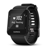 Garmin Forerunner 35, Garmin Forerunner 35 GPS Watch, Garmin Forerunner 35 Watch, Garmin GPS Watches, Garmin Watches, Garmin Heart Rate Monitors,