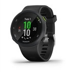 Garmin Forerunner 45, Garmin Forerunner 45 GPS Watch, Garmin Forerunner 45 Watch, Garmin GPS Watches, Garmin Watches, Garmin Heart Rate Monitors,