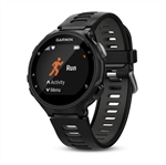 Garmin Forerunner 735XT GPS Multi Sport Watch, Garmin Forerunner 735XT Multi Sport Watch, Garmin Forerunner 735XT, Garmin Multi Sport Watches, Garmin Triathlon Watches, Garmin Tri Watches,