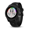 Garmin Forerunner 935 Premium GPS Multi Sport Watch, Garmin Forerunner 935 Multi Sport Watch, Garmin Forerunner 935, Garmin Multi Sport Watches, Garmin Triathlon Watches, Garmin Tri Watches,
