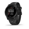 Garmin Forerunner 945 Premium GPS Multi Sport Watch, Garmin Forerunner 945 Premium Multi Sport Watch, Garmin Forerunner 945, Garmin Multi Sport Watches, Garmin Triathlon Watches, Garmin Tri Watches,