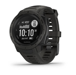 Garmin Instinct Outdoor GPS Watch, Garmin Instinct Outdoor Watch, Garmin Instinct, Garmin Outdoor Watches, Garmin Outdoor GPS Watches, Garmin GPS Watches,